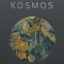 Шпалери Khroma каталог Kosmos