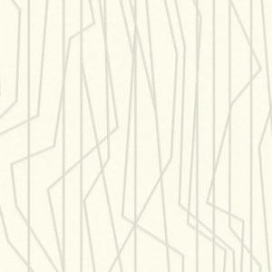 Шпалери AS Creation Emotion Graphic 36878-3 - фото