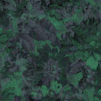 Шпалери Khroma Kosmos - фото