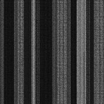 Шпалери Khroma Kosmos KOS401 - фото