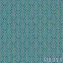 Шпалери Grandeco Myriad MY3501 - фото