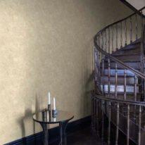 Шпалери Grandeco Villa Danelli - фото 6