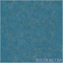 Шпалери Caselio Beton 101496020 - фото