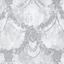 Шпалери Limonta Villa Carlotta 39507 - фото