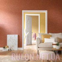Шпалери Caselio Beton - фото 5