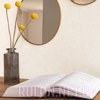 Шпалери Caselio Beton - фото 6