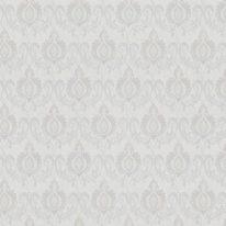 Шпалери Grandeco Melani Farelli A39901 - фото