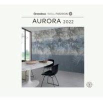 Шпалери Grandeco каталог Aurora 2022