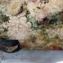 Шпалери Grandeco Plains & Murals - фото 1