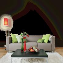 Шпалери Grandeco Aurora 2022 - фото 2