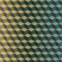 Шпалери BN International Cubiq 200416 - фото