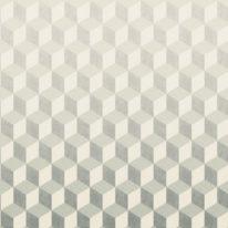 Шпалери BN International Cubiq 200417 - фото