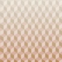 Шпалери BN International Cubiq 200420 - фото