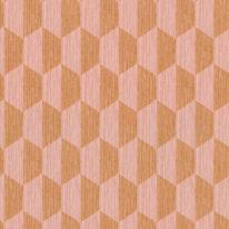 Шпалери BN International Cubiq 220352 - фото