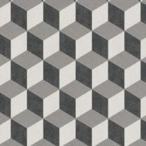 Шпалери BN International Cubiq 220362 - фото