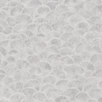 Шпалери BN International Fiore 220450 - фото