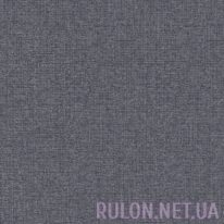 Шпалери Rasch Matera 226583 - фото