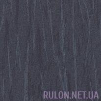 Шпалери Rasch Matera 298757 - фото