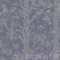 Шпалери Rasch Matera 298818 - фото