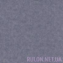 Шпалери Rasch Matera 298870 - фото