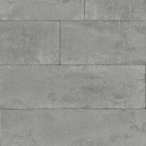 Шпалери Rasch Brick Lane 426021 - фото