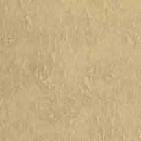 Шпалери Limonta Neapolis 70702 - фото
