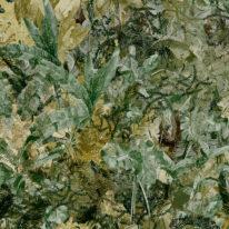 Шпалери Coordonne 40th Anniversary 8000057N - фото