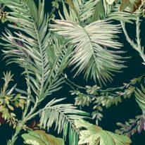 Шпалери Coordonne Metamorphosis 8800004 - фото