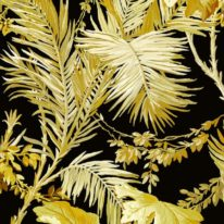 Шпалери Coordonne Metamorphosis 8800005 - фото