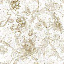 Шпалери Coordonne Metamorphosis 8800024 - фото
