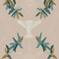Шпалери Coordonne Metamorphosis 8800063 - фото