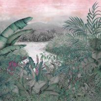 Шпалери Coordonne Metamorphosis 8800112 - фото