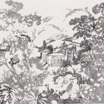 Шпалери Coordonne Metamorphosis 8800152 - фото