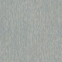 Шпалери Grandeco Aurora 2022 CE1107 - фото