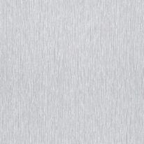 Шпалери Grandeco Aurora 2022 CE1122 - фото