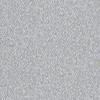 Шпалери Grandeco Aurora 2022 CE1202 - фото