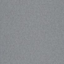 Шпалери Grandeco Aurora 2022 CE3322 - фото