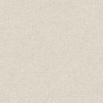 Шпалери Grandeco Plains & Murals PM1101 - фото