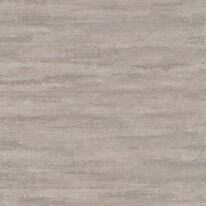 Шпалери Grandeco Plains & Murals PM1205 - фото