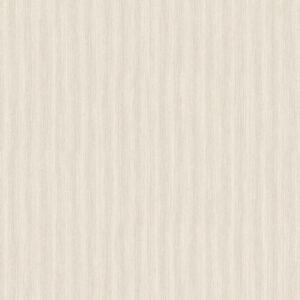Шпалери Grandeco Plains & Murals PM1302 - фото