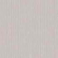 Шпалери Grandeco Plains & Murals PM1305 - фото