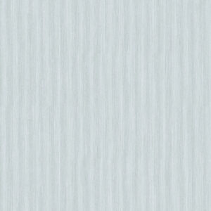 Шпалери Grandeco Plains & Murals PM1307 - фото