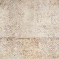 Шпалери Grandeco Plains & Murals PM6201 - фото