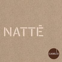 Шпалери Caselio Natte - фото