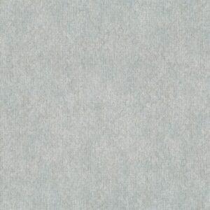 Шпалери Grandeco Fabrica A44306 - фото