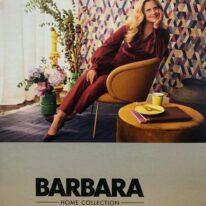 Шпалери Rasch Barbara XL - фото