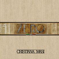 Шпалери Cristiana Masi Zero - фото