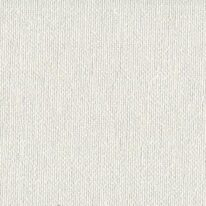 Шпалери Grandeco Impression 108501 - фото