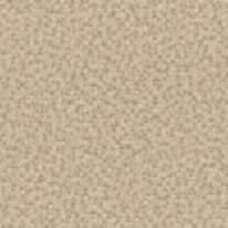 Шпалери Marburg Modernista 31907 - фото