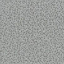 Шпалери Marburg Modernista 31908 - фото